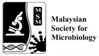 Malaysian Society for Microbiology